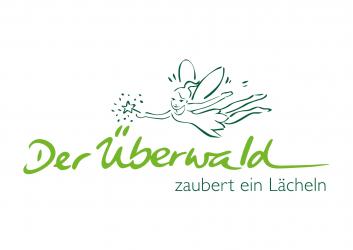 Logo Zukunftsoffensive Ueberwald-01