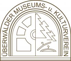 ueberwaelder-logo